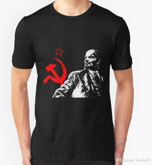 lenin-red-t-shirt-red-terror-bolsheviks-marxist