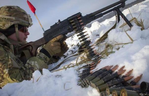 army-ukraine