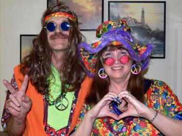 hippie_me